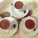 najdroższe kawy na świecie
