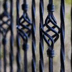 Nowoczesne ogrodzenia dla domu ma znaczenie na zabezpieczenie