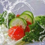 Ekologiczne, naturalne, wegańskie kosmetyki z warzyw oraz owoców – tajniki urody Azjatek