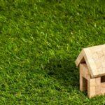 Organizacje dostarczają najrozmaitszy dobór pokryć dachowych, zrealizowanych z rozmaitych artykułów o doskonałych właściwościach.