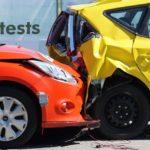 Przeważnie polisa zabezpieczenia zawiera wypłatę zadośćuczynienia w wypadku…